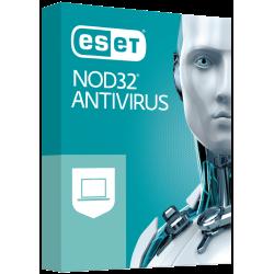 Mobile Security - Première...