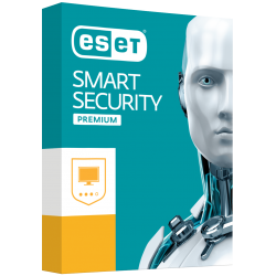 Smart Security Premium -...